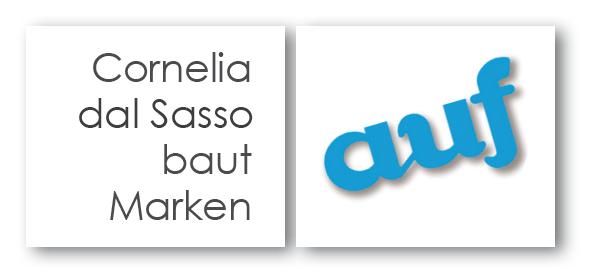 Cornelia dal Sasso