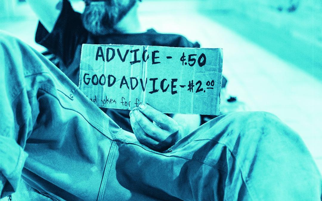 5 gute Gründe, warum Du Dich mit Differenzierung befassen solltest