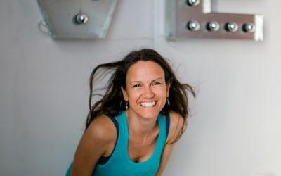 Befreie Dich in 5 Schritten von der Angst sichtbar zu werden (Gastblog)